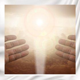Hit megerősítése