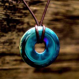 Donut medálok