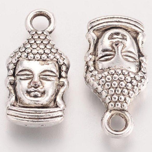Buddhafej (10 db)