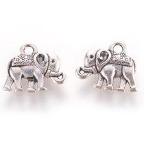 Elefánt (20 db)