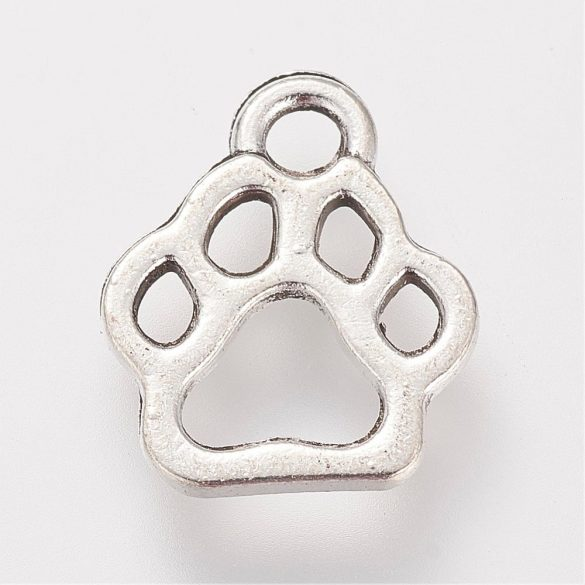 Kutya tappancs (10 db)
