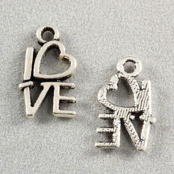 Love (20 db)
