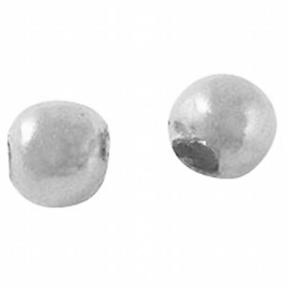 Golyó, 2 mm (kb. 100 db)