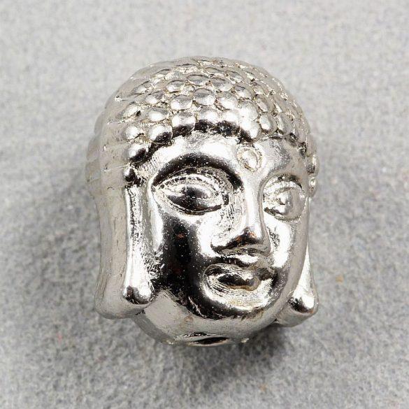 Köztes dísz, Buddha fej (5 db)