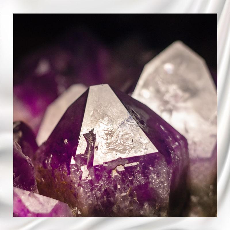 Ismerd fel a hamis ásványokat