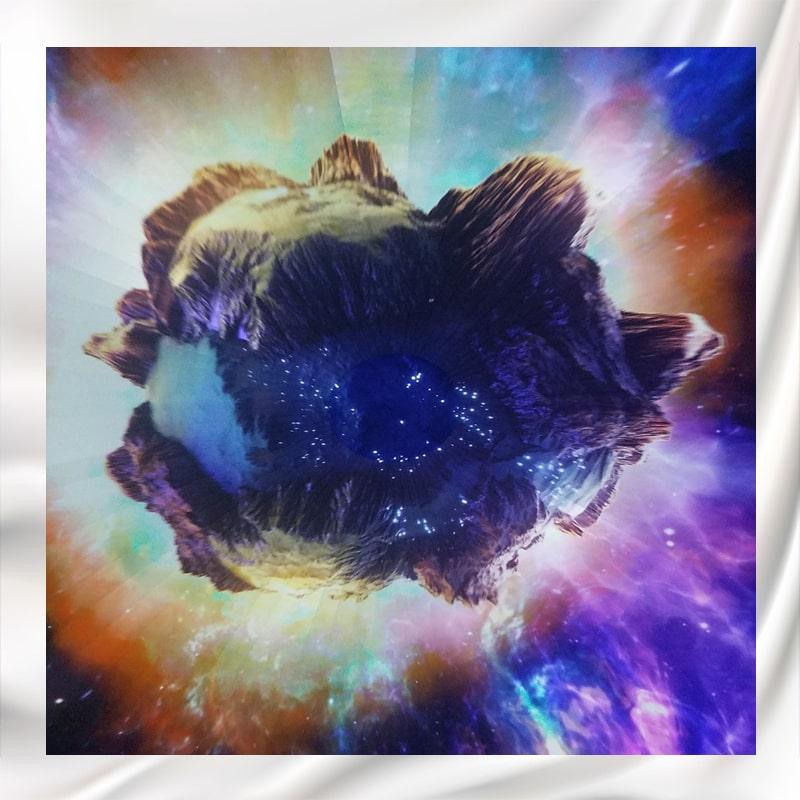 A meteoritokról